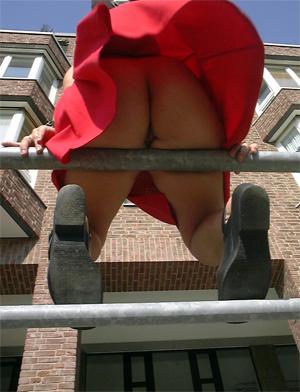 sex voyeur swingerclub oberfranken